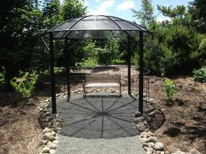 gazebo finished 012