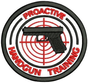 Proactive_Handgun_Training.190224443